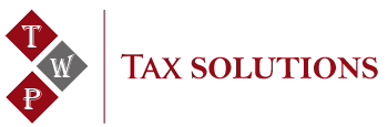 TWP Tax Solutions